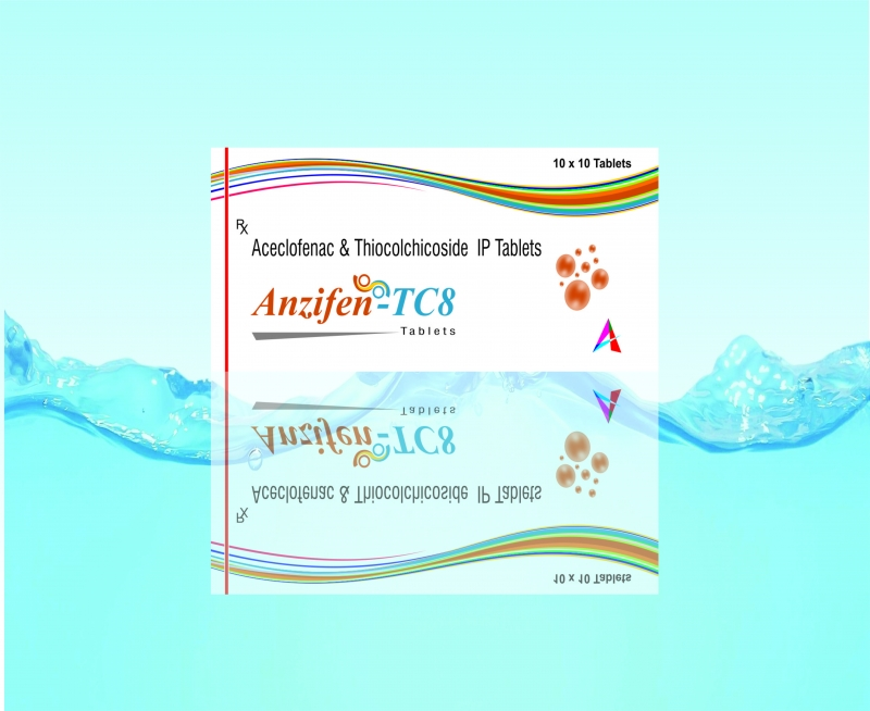 Angiolife Healthcare | PCD Pharma Franchise | Third Party
